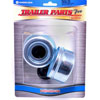"5.2k/6k/7k Dust-Grease Cap 2.720"" O.D. EZ-Lube with Plug Package"