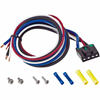 7894 Tekonsha Prodigy Replacement Plug-In Control Harness