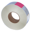 29804 3M Conspicuity Tape White