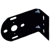 510-9 Bracket For Stud Mount Trailer Lights