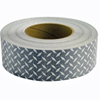913-10 3M Conspicuity Tape White