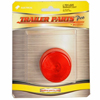 "LT01-025 Trailer Marker Clearance Light Only 2"" Round Red"