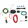 TA01-513 Trailer Lighting Power Converter 2 Wire Vehicle Systems
