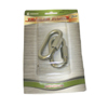 "3/8"" Chain Quick Link HW01-070 2 Per Package"