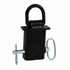 Stake Pocket D-Ring With Pin & Keeper WFSPDR