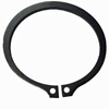 015904 Swivel Jack Snap Ring Bulldog