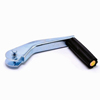 JP02-010 Top Wind Jack Handle Trailer Parts Pro