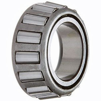 15123 Trailer Wheel Bearing 1.250 I.D. - Click Image to Close