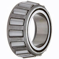 15123 Trailer Wheel Bearing 1.250 I.D.
