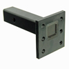 PMHD14001 Receiver Pintle Mount 16k 2 Position